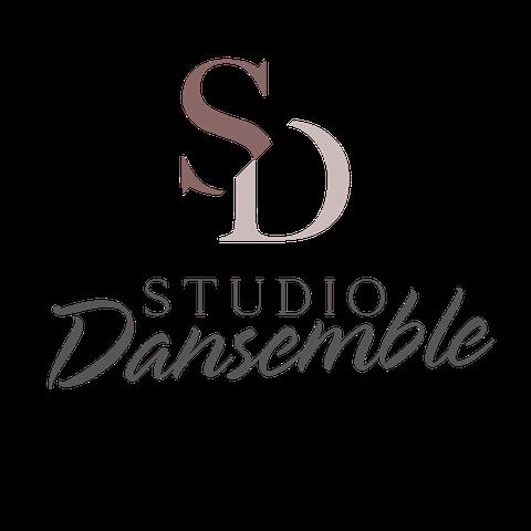 Studio Dansemble